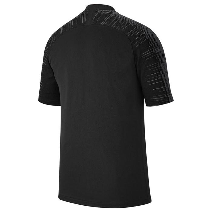 Ümraniye Dry Strke Jsy Ss Erkek Siyah Futbol Forma AJ1018-010-UMR 1231537