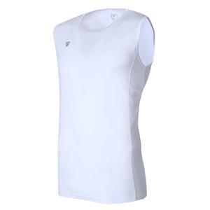 Spt Basic Erkek Beyaz Basketbol Atlet TKU100108-BYZ