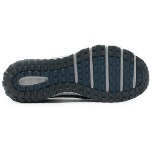 Escape Plan Erkek Lacivert Günlük Ayakkabı 51591 NVOR