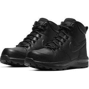 Manoa Ltr (Gs) Unisex Siyah Outdoor Ayakkabı BQ5372-001