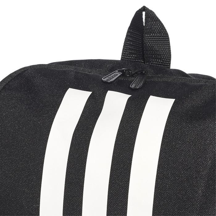 3-Stripes Response Unisex Siyah Günlük Stil Sırt Çantası GE1233 1224195