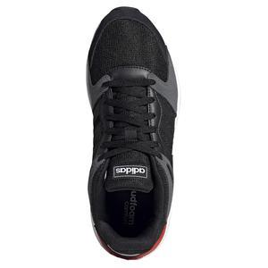 Chaos Erkek Siyah Koşu Ayakkabısı EF1053