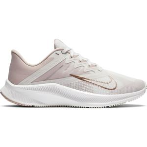 Quest 3 Kadın Pembe Koşu Ayakkabısı CD0232-003