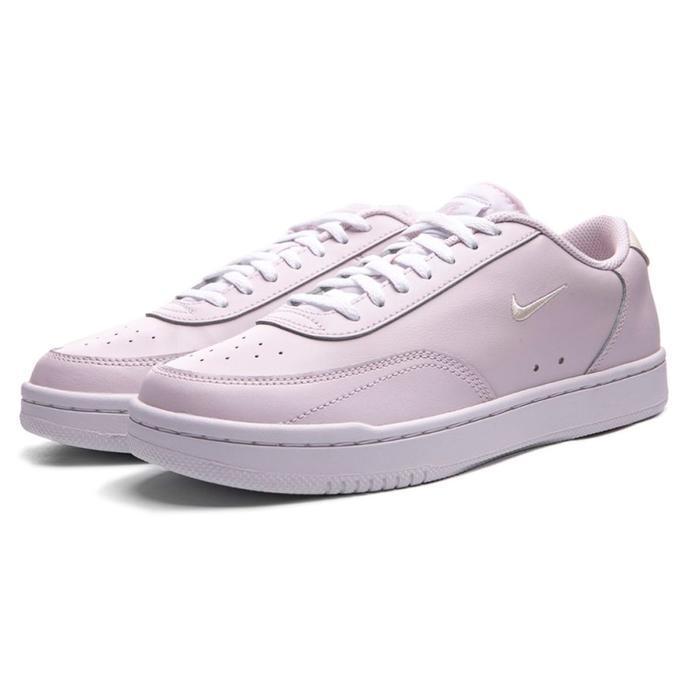 Wmns Court Vintage Kadın Pembe Antrenman Ayakkabısı CJ1676-600 1232730