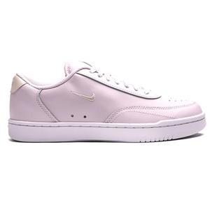 Wmns Court Vintage Kadın Pembe Antrenman Ayakkabısı CJ1676-600