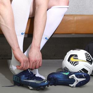 Mercurial Vapor 13 Elite Mds Fg Erkek Mavi Krampon Futbol Ayakkabısı CJ1295-401