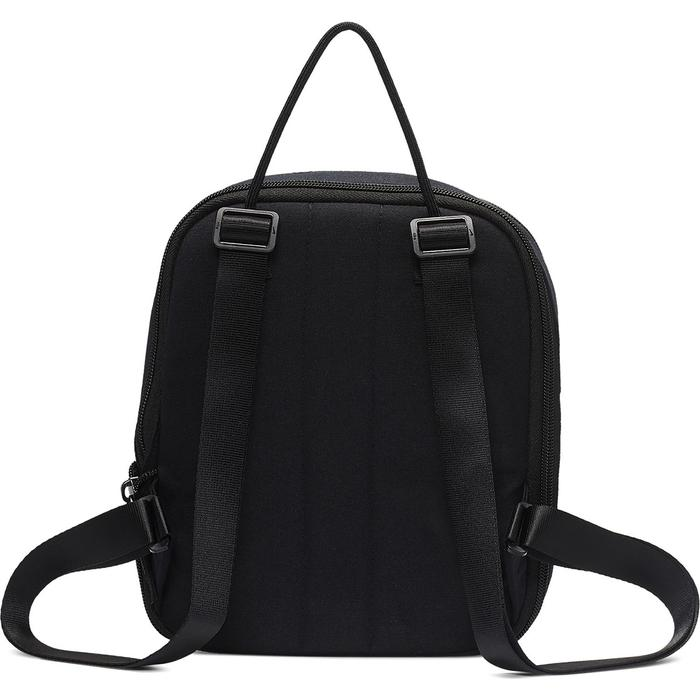 Tanjun Mini Backpack Unisex Siyah Sırt Çantası BA6098-010 1156737