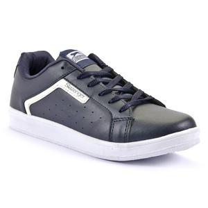 Megan Kadın Lacivert Günlük Ayakkabı SA10LK006-410