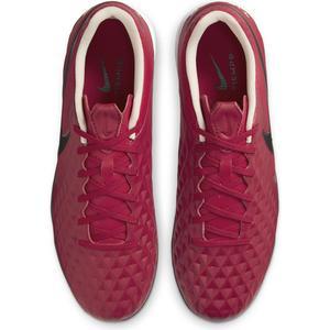 Tiempo Legend 8 Academy Tf Unisex Kırmızı Halı Saha Ayakkabısı AT6100-608