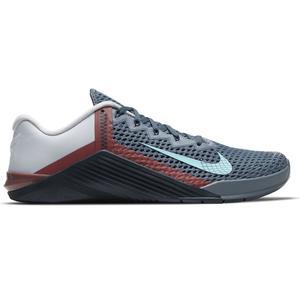 Metcon 6 Erkek Siyah Antrenman Ayakkabısı CK9388-040