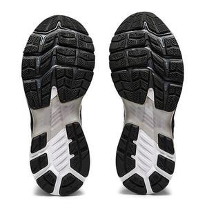 Gel-Kayano 27 Kadın Siyah Koşu Ayakkabısı 1012A649-001