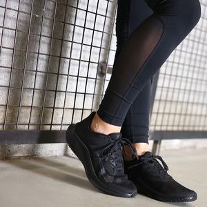 Wmns Quest 3 Kadın Siyah Koşu Ayakkabısı CD0232-001