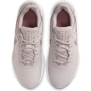 Legend Essential 2 Kadın Pembe Antrenman Ayakkabısı CQ9545-003