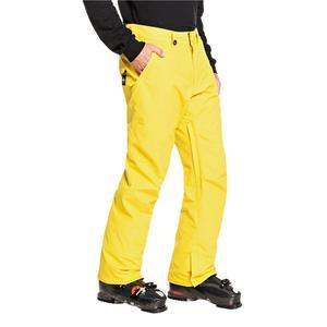Estate Pt M Snpt Nkp0 Erkek Sarı Outdoor Pantolon EQYTP03146-GJC0