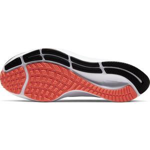 Air Zoom Pegasus 37 Kadın Mor Koşu Ayakkabısı BQ9647-500
