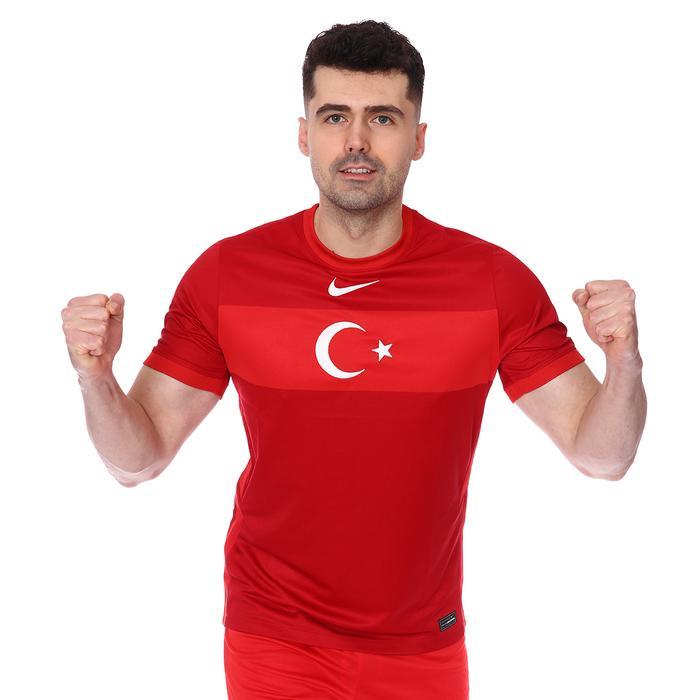 Türkiye 2020 Milli Takım Erkek Deplasman Forması CD0734-687 1153155