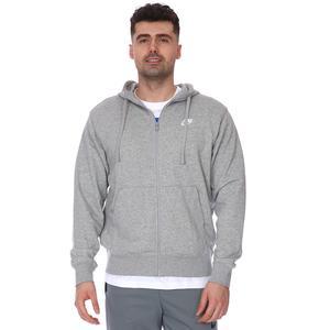 Sportswear Erkek Gri Günlük Stil Sweatshirt BV2648-063