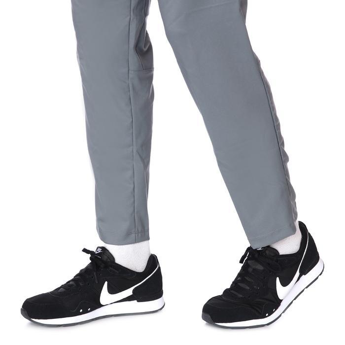Venture Runner Erkek Siyah Günlük Ayakkabı CK2944-002 1153824