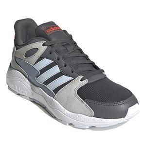 Chaos Kadın Gri Koşu Ayakkabısı FW3937
