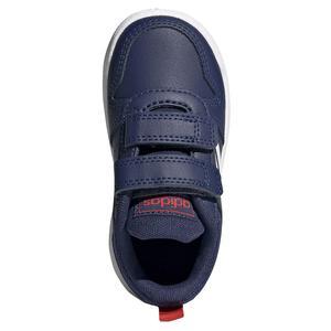Vector I Unisex Mavi Koşu Ayakkabısı EF1104
