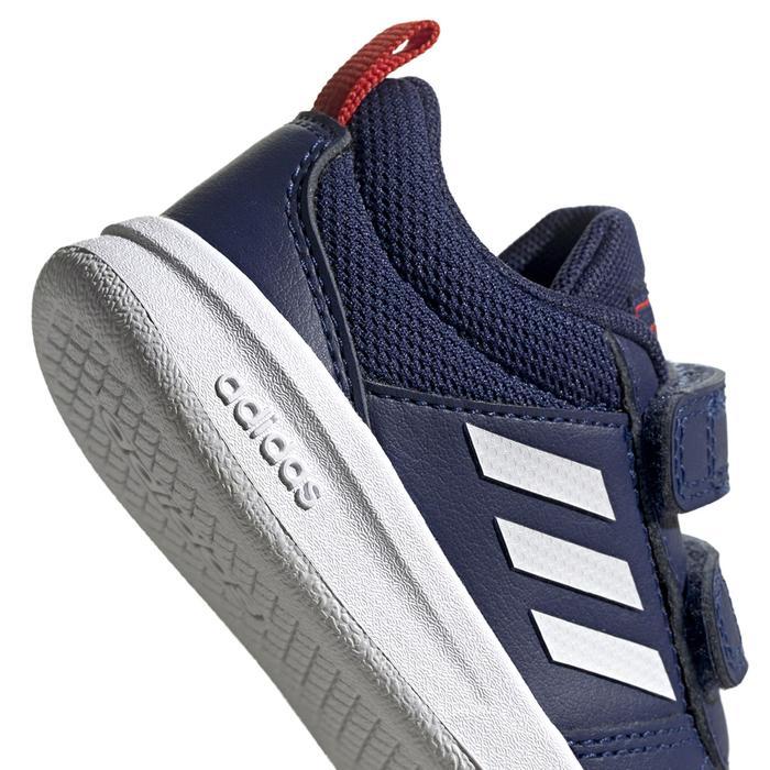 Vector I Unisex Mavi Koşu Ayakkabısı EF1104 1222125