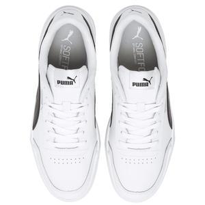 Caracal Unisex Beyaz Günlük Ayakkabı 36986303