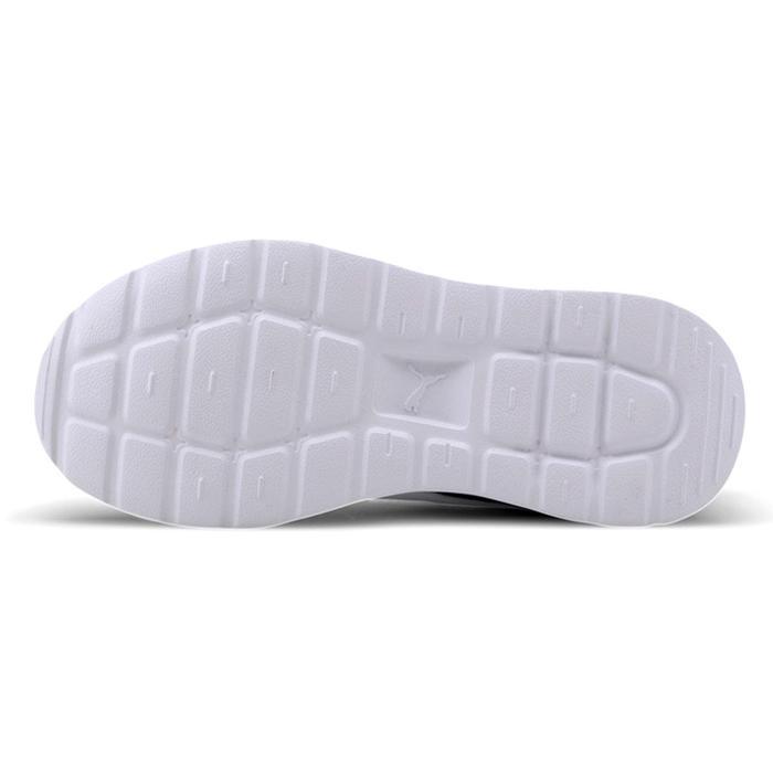 Anzarun Lite Jr Çocuk Siyah Günlük Ayakkabı 37200401 1139101