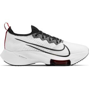 Air Zoom Tempo Next Erkek Beyaz Koşu Ayakkabısı CI9923-102