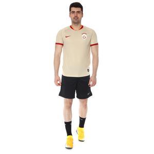 Galatasaray Erkek Bej Futbol Forma AJ5536-248
