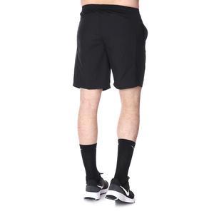 Dry Academy Erkek Siyah Futbol Şort AR7656-010