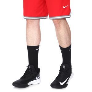 Precision IV Unisex Siyah Basketbol Ayakkabısı CK1069-001