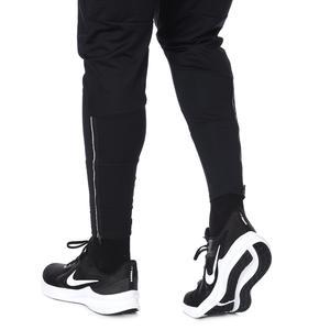 Downshifter 10 Erkek Siyah Koşu Ayakkabısı CI9981-004