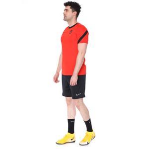 Galatasaray Brt Strk Top Ss Cl Erkek Kırmızı Futbol Tişört CK9616-673