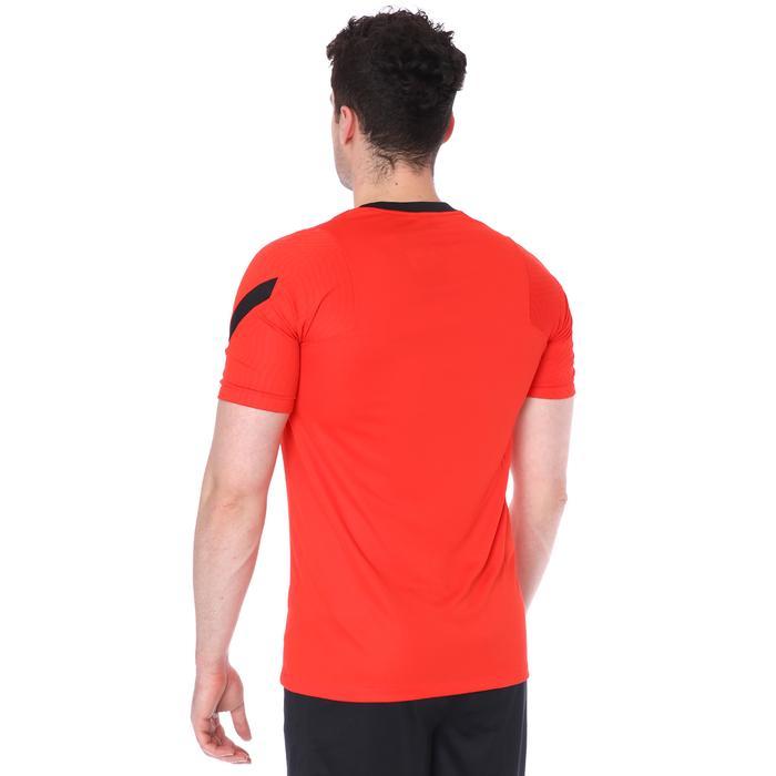 Galatasaray Brt Strk Top Ss Cl Erkek Kırmızı Futbol Tişört CK9616-673 1165356