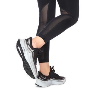 Zoom Winflo 6 Shield Kadın Siyah Maraton Koşu Ayakkabısı BQ3191-001