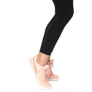 Tanjun Kadın Pembe Günlük Ayakkabı 812655-611