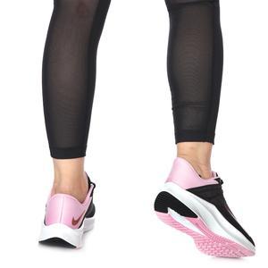 Wmns Quest 3 Kadın Siyah Koşu Ayakkabısı CD0232-009