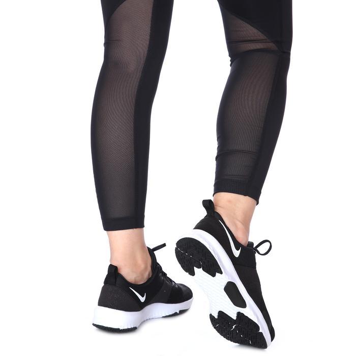 Wmns City Trainer 3 Kadın Siyah Antrenman Ayakkabısı CK2585-006 1168922