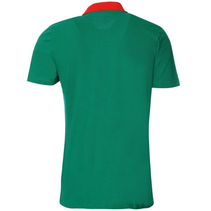Kamp Kadın Yeşil Voleybol Tişört TKY100120-YSL 1235404
