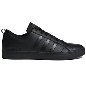 Vs Pace Erkek Siyah Günlük Ayakkabı B44869