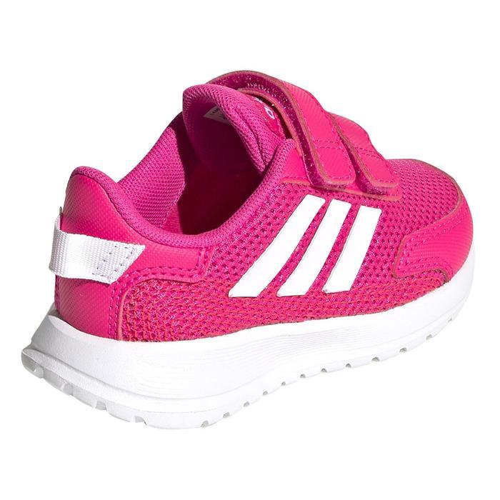 Tensaur Run I Çocuk Pembe Spor Ayakkabı EG4141 1176897