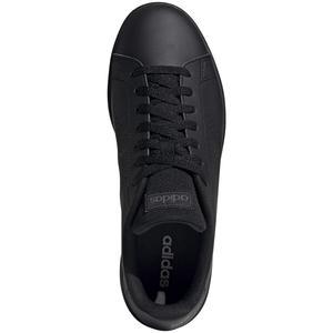 Advantage Base Erkek Siyah Günlük Ayakkabı EE7693