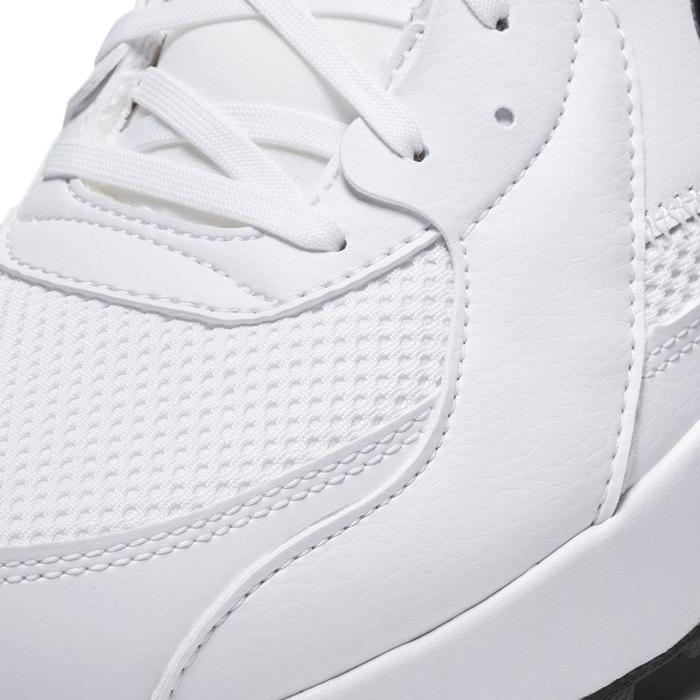 Air Max Excee Erkek Beyaz Günlük Stil Ayakkabı CD4165-100 1193156