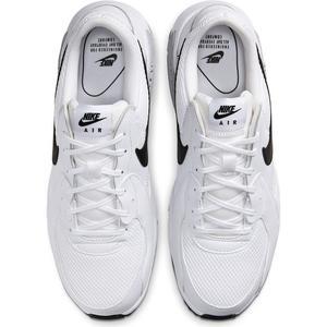 Air Max Excee Erkek Beyaz Günlük Stil Ayakkabı CD4165-100
