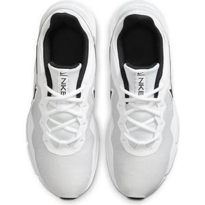 Legend Essential 2 Erkek Beyaz Antrenman Ayakkabısı CQ9356-002