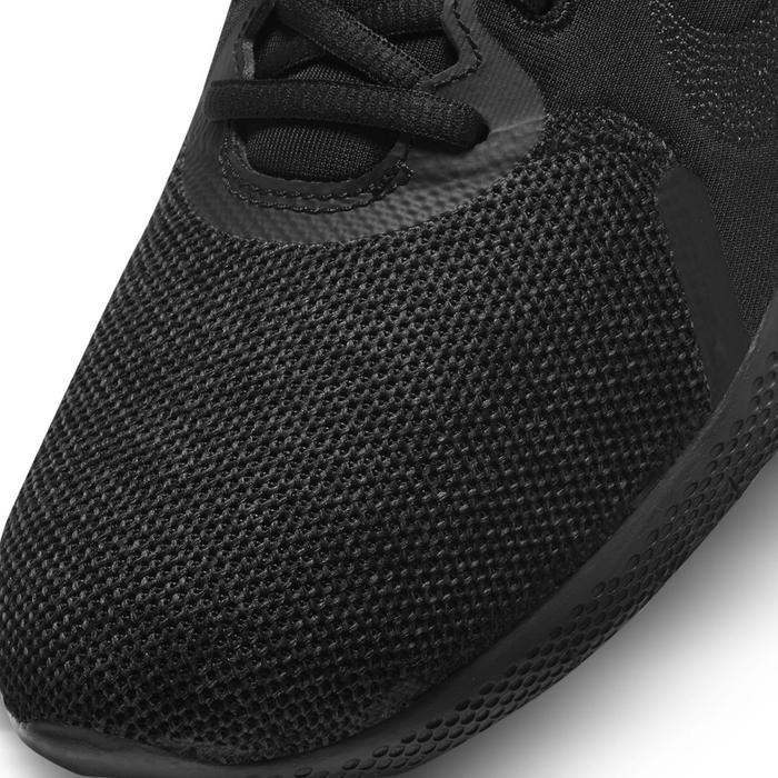 Flex Experience Run 10 Erkek Siyah Koşu Ayakkabısı CI9960-001 1201522