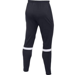 Dri-Fıt Academy Erkek Lacivert Futbol Pantolon CW6122-451
