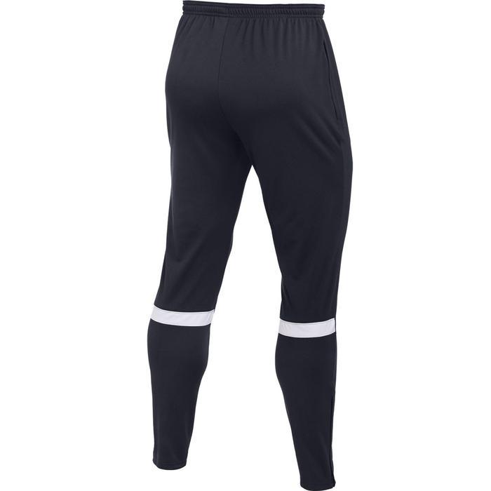 Dri-Fıt Academy Erkek Lacivert Futbol Pantolon CW6122-451 1203661