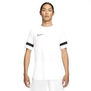 Dri-Fıt Academy Erkek Beyaz Futbol Forma CW6101-100