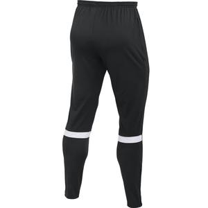 Ümraniyespor Df Acd21 Pant Kpz Erkek Siyah Futbol Pantolon CW6122-010-UMR-DIG